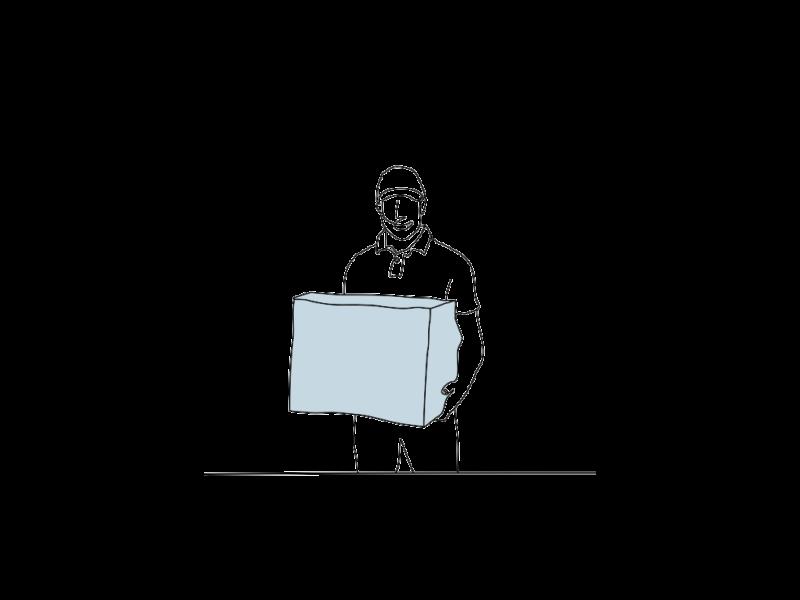 livraison-icon